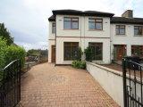 Clontarf Park, Clontarf, Dublin 3, North Dublin City - End of Terrace House / 2 Bedrooms, 2 Bathrooms / €325,000