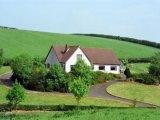 Duneden, 10 Greens Road, Saintfield, Co. Down, BT24 7EE - Detached House / 9 Bedrooms, 1 Bathroom / £475,000