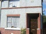 214 Collins Avenue East, Killester, Dublin 5, North Dublin City, Co. Dublin - End of Terrace House / 3 Bedrooms, 1 Bathroom / €249,000
