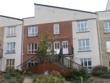 Apt.25 Beechdale Court, Ballycullen, Dublin 24, South Dublin City, Co. Dublin - Apartment For Sale / 2 Bedrooms, 2 Bathrooms / €150,000
