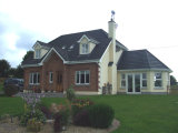 Clowney, Ballyconnell, Co. Cavan - Bungalow For Sale / 4 Bedrooms, 2 Bathrooms / €305,000