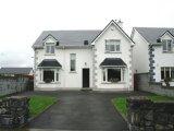 Woodmount, Ballinderreen, Ballinderreen, Co. Galway - Detached House / 4 Bedrooms, 4 Bathrooms / €445,000