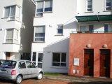 319 Castlecurragh Heath, Blanchardstown, Dublin 15, West Co. Dublin - Apartment For Sale / 1 Bedroom, 1 Bathroom / €99,000