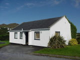4 Rosapenna Cottages, Downings, Co. Donegal - House For Sale / 3 Bedrooms / €150,000