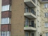 13 Greenview, Verdemont, Blanchardstown, Dublin 15, West Co. Dublin - Apartment For Sale / 1 Bedroom, 1 Bathroom / €149,950