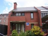 11 Lodge Court, Limavady, Co. Derry, BT49 0EY - Apartment For Sale / 2 Bedrooms, 1 Bathroom / £99,950