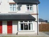 100 Orchard Meadows, Portadown, Co. Armagh - Bungalow For Sale / 3 Bedrooms / £140,000