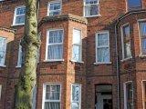 17 Chestnut Gardens, Cliftonville, Belfast, Co. Antrim, BT14 6NL - Terraced House / 4 Bedrooms, 2 Bathrooms / £125,000
