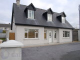 Monadrishane, Kilworth, Co. Cork - Detached House / 3 Bedrooms, 2 Bathrooms / €235,000