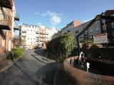 125 Viking Harbour, Ushers Island, Dublin 8, South Dublin City, Co. Dublin - Apartment For Sale / 2 Bedrooms, 1 Bathroom / €245,000