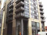 Lot 22, Apartment 7C, Market, Dublin 7, Smithfield, Dublin 7, Dublin City Centre, Co. Dublin - Apartment For Sale / 1 Bedroom, 1 Bathroom / €107,500