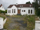 22 Drumaness Road, Ballynahinch, Co. Down, BT24 8LT - Bungalow For Sale / 5 Bedrooms, 2 Bathrooms / £165,950