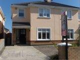 18 Kellys Bay Beach, Skerries, North Co. Dublin - Semi-Detached House / 4 Bedrooms, 3 Bathrooms / €285,000