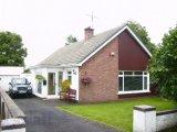 12 Riverview Avenue, Coleraine, Co. Derry, BT51 3JA - Detached House / 3 Bedrooms, 1 Bathroom / £190,000