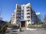 Apt. 49, Pembrooke Square, Ballsbridge, Dublin 4, South Dublin City, Co. Dublin - Apartment For Sale / 2 Bedrooms, 2 Bathrooms / €225,000