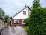12 Carrigdhoun, Waterpark, Carrigaline, Co. Cork - Semi-Detached House / 4 Bedrooms, 2 Bathrooms / €175,000