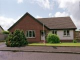 19 Ashdene Road, Moneyreagh, Co. Down, BT23 6DD - Detached House / 4 Bedrooms, 1 Bathroom / £325,000