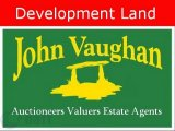 Ennistymon, Ennistymon, Co. Clare - Site For Sale / 1 Acre Site / P.O.A