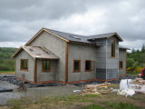 Ballycrome, Caher, Feakle, Co. Clare - Detached House / 2 Bedrooms, 1 Bathroom / P.O.A
