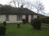 Ballyvonaire, Buttevant, Co. Cork - Semi-Detached House / 2 Bedrooms / €50,000