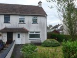 32 North Street, Upper Ballinderry, Lisburn, Co. Antrim - Semi-Detached House / 3 Bedrooms, 1 Bathroom / £80,000
