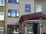 9 Gillabbey Street, Cork City Centre, Co. Cork - Terraced House / 4 Bedrooms, 1 Bathroom / €195,000