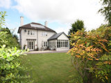 Ard Na Gowan, Knockgriffin, Midleton, Co. Cork - Detached House / 3 Bedrooms, 4 Bathrooms / €495,000