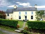 Breeze Valley Farm, Reenascreena, Rosscarbery, West Cork, Co. Cork - Detached House / 3 Bedrooms, 1 Bathroom / €250,000