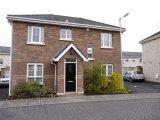 8 Bellgree Drive, Tyrrelstown, Dublin 15, North Co. Dublin - Detached House / 3 Bedrooms, 3 Bathrooms / €189,950