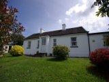 Killahangil, Castletownshend, West Cork, Co. Cork - Detached House / 2 Bedrooms, 1 Bathroom / €150,000