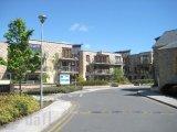 59 Handel House, Loreto Abbey, Rathfarnham, Dublin 14, South Dublin City - Apartment For Sale / 1 Bedroom, 1 Bathroom / €169,000