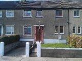 5 Drapier Road, Glasnevin, Dublin 11, North Dublin City, Co. Dublin - Terraced House / 3 Bedrooms, 1 Bathroom / €260,000