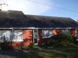 Bere Island, Castletownbere, West Cork, Co. Cork - Bungalow For Sale / 4 Bedrooms, 2 Bathrooms / €125,000