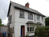 48 Sandhill Gardens, Sandown, Belfast, Co. Down, BT5 6FF - Semi-Detached House / 3 Bedrooms, 1 Bathroom / £165,000