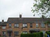 (Lot 40) 7 Moorefield, Banbridge, Co. Down, BT32 4DE - Terraced House / 3 Bedrooms, 1 Bathroom / £112,000