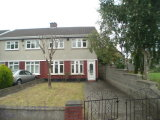 9 Ashling Heights, Blanchardstown, Dublin 15, West Co. Dublin - Semi-Detached House / 3 Bedrooms, 1 Bathroom / €99,000