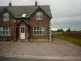 9 Parklands, Larne, Co. Antrim - Townhouse / 4 Bedrooms, 2 Bathrooms / £165,000