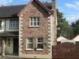 14 Rogan Manor, Newtownabbey, Co. Antrim, BT36 4BB - Semi-Detached House / 4 Bedrooms, 1 Bathroom / £179,950