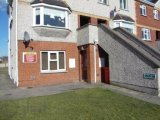 7 Pembroke Avenue, Pembroke Woods, Passage West, Cork City Suburbs, Co. Cork - Apartment For Sale / 3 Bedrooms, 2 Bathrooms / €130,000