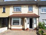 23 McDermott Avenue, Mervue, Galway City Suburbs, Co. Galway - Terraced House / 4 Bedrooms, 1 Bathroom / €195,000