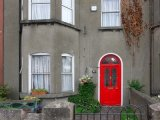63 Strand Street, Skerries, North Co. Dublin - Terraced House / 4 Bedrooms, 1 Bathroom / €695,000