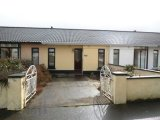 80 Cherrywood Park, Clondalkin, Dublin 22, West Co. Dublin - Bungalow For Sale / 2 Bedrooms, 1 Bathroom / €139,950