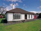 2 Linden Close, Saintfield, Co. Down, BT24 7BH - Detached House / 3 Bedrooms, 1 Bathroom / £200,000