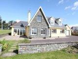 2 Garranes, Templemartin, Bandon, West Cork - Detached House / 5 Bedrooms, 4 Bathrooms / €325,000