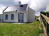 No 8 Coise Farraige, Owenahincha, West Cork, Owenahincha, Rosscarbery, West Cork, Co. Cork - House For Sale / 3 Bedrooms, 2 Bathrooms / €195,000