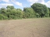 4 No. 0.259 Hectare Sites, Oak Cross Roads, Coolkenno, Tullow, Co. Carlow - Site For Sale / 0.639 Acre Site / €80,000
