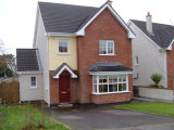 2 Monastery Green, Monastery Hill, Cork City Centre - Detached House / 4 Bedrooms, 3 Bathrooms / €250,000