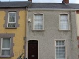 20 Northland Avenue, Cityside, Londonderry, Co. Derry - Terraced House / 3 Bedrooms, 1 Bathroom / P.O.A