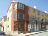 3 Bed Duplex Apartment, Bremore Pastures, Balbriggan, North Co. Dublin - New Development / Group of 3 Bed Apartments For Sale / €220,000