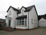 9 Fernridge Road, Newtownabbey, Co. Antrim, BT36 5SP - Detached House / 4 Bedrooms / £269,950